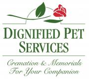 Dignified Pet Services